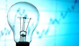 Kesintisiz Garantili Enerji
