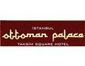 Ottoman Palace