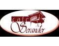 Cafe Serander