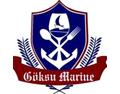Göksu Marine