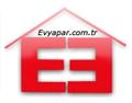 EvYapar