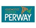 Perway Perde