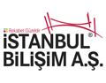 İstanbul Bilişim A.Ş